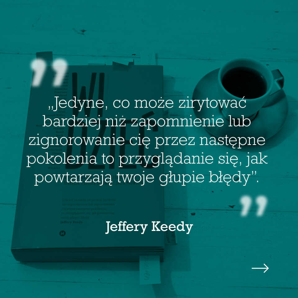 cytat-jeffery-keedy